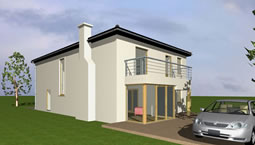 architect-planning-wicklow