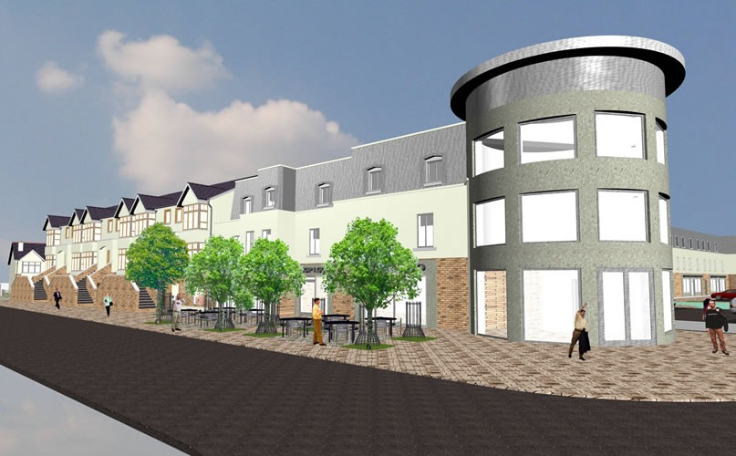 gorey-mixeduse-development-feature