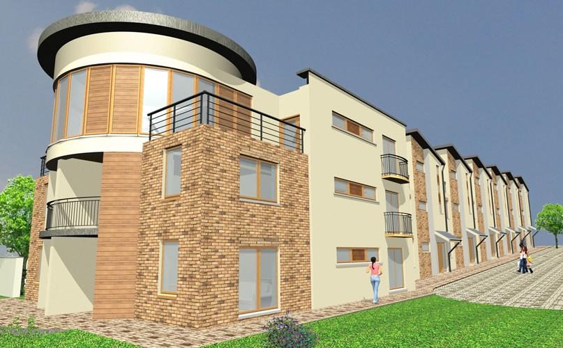 housing-development-killnahue-feature