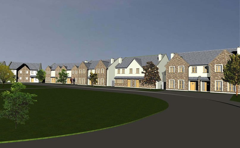 residential-development-davidstown-featured