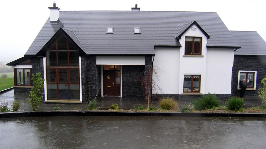 residential-property-1