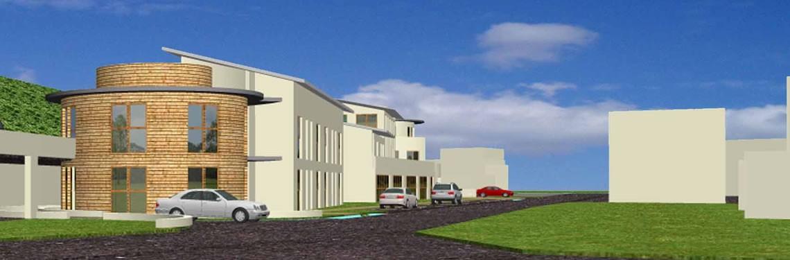 architect-wicklow-3