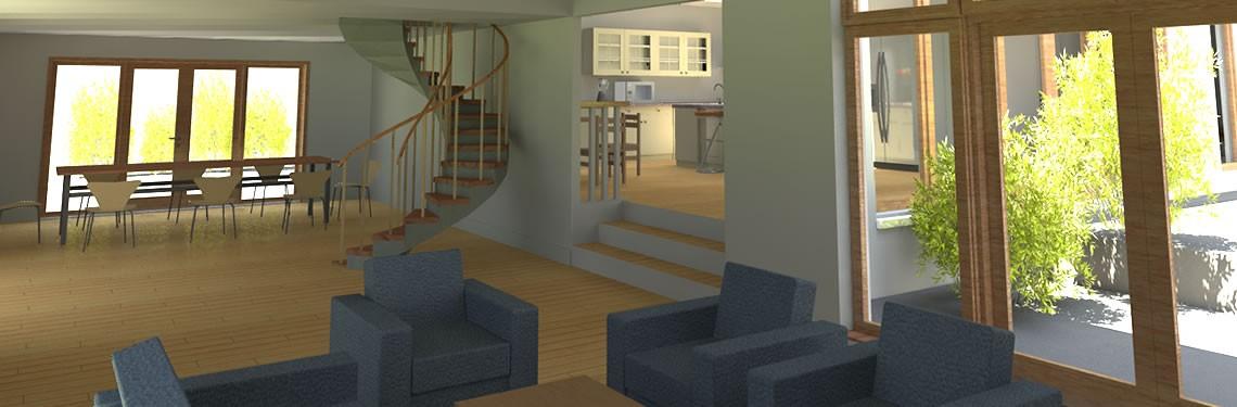 architect-wicklow-6