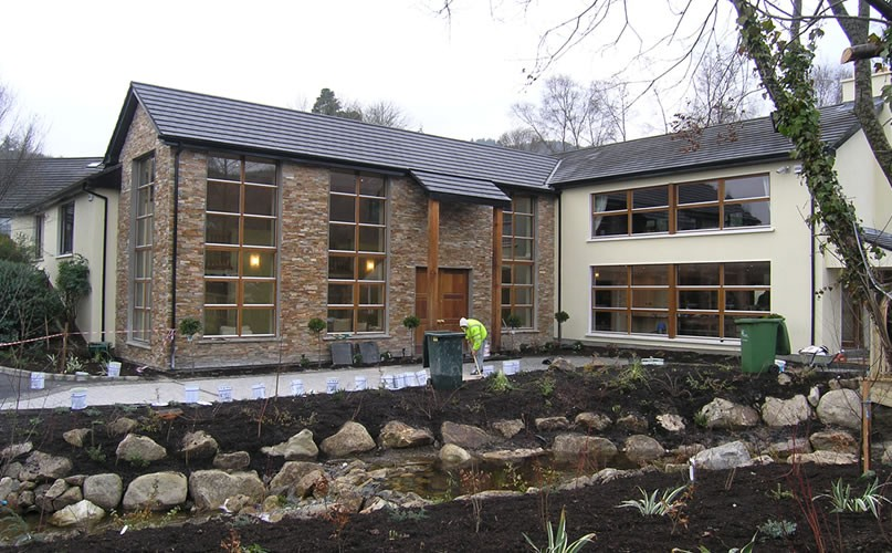 country-house-wicklow-featured