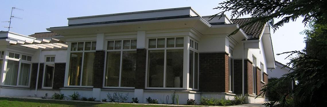 architect-wicklow-9